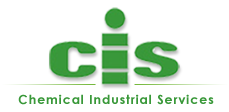 Cis Chemicals – Cleaning Chemicals Industry